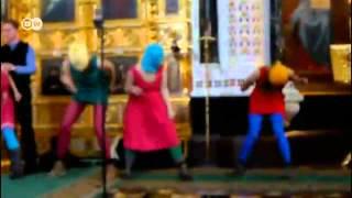 Pussy Riot: слушания по существу дела(На 30 июля Хамовнический суд Москвы назначил рассмотрение дела по существу о панк-молебне Pussy Riot в Храме..., 2012-07-30T10:00:20.000Z)