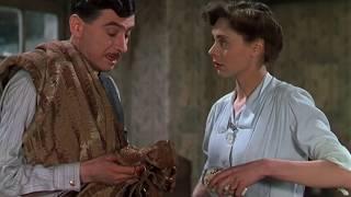 This Happy Breed (1944) - David Lean movie [HD] (Subtitles)