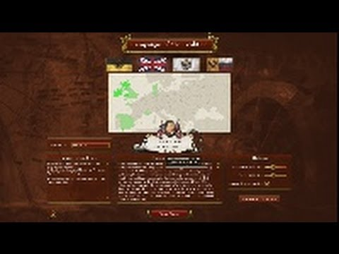 NTW   Britian Part 7 - Bankrupt?
