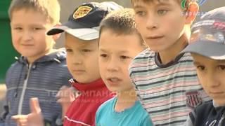 18 09 15 Дети профилактика антитеррор