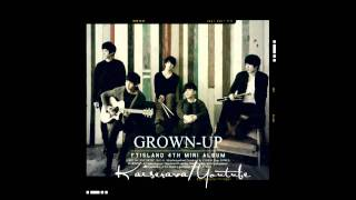 [Audio 720p] FT Island - Severely