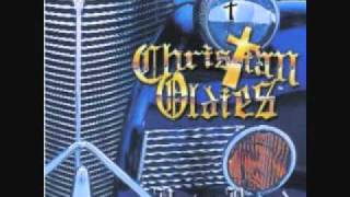 "Christian Oldies  Remake ""God Bless Our Love"""