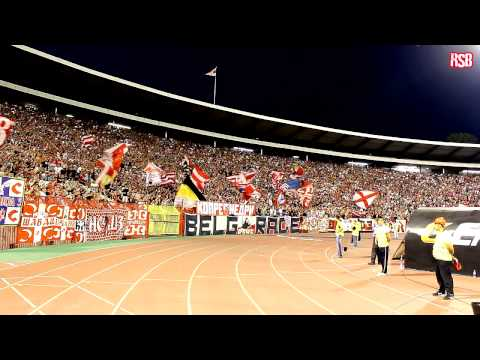 Ofk Beograd Crvena Zvezda 1000 Games