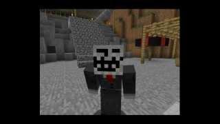 Орбит Фруттини Реклама в Minecraft!(, 2013-01-19T13:37:07.000Z)