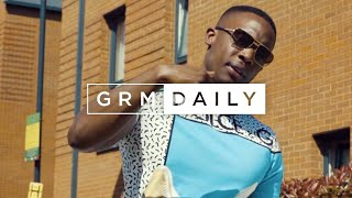 Buck London - La La La  | GRM Daily