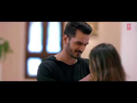 Mera Jahan Video Song   Gajendra Verma   Latest Hindi Songs 2017   T Series