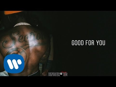 Download Pardison Fontaine - Good For You  Audio Mp4 baru