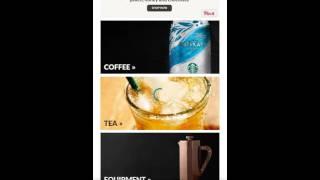해외직구 핫딜파인더 스타벅스(Starbucks)구매대행…