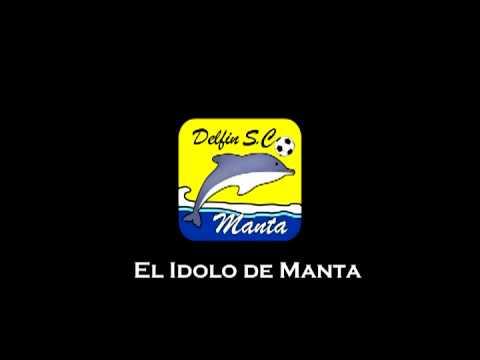 Delfin SC- Dale Delfin