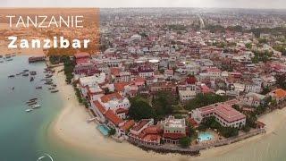 Tanzanie - Zanzibar - #fautpasrever