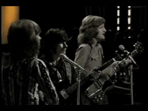 No Matter What - Badfinger