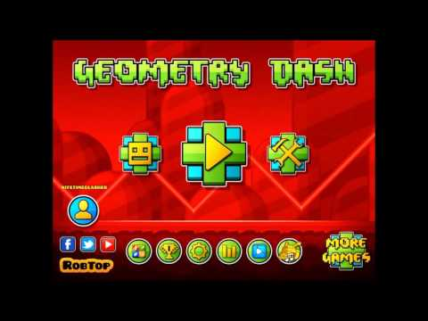 How To Cut/Offset Your CUSTOM GEOMETRY DASH MUSIC! | Geometry Dash Tutorial!