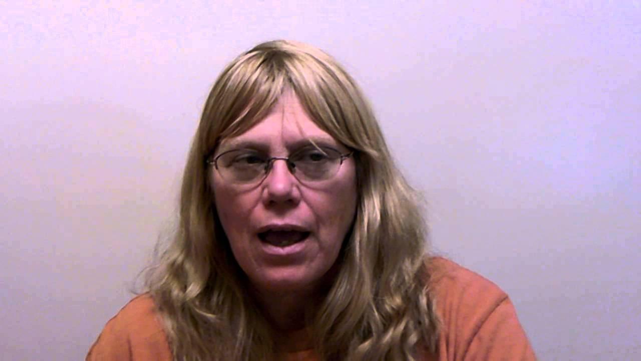 Wanda Twin Hills Weight Loss Program Testimonial Youtube