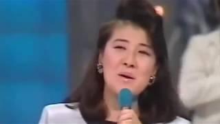 誘惑スレスレ・忍ぶ川・長良川艶歌・男船・皆の衆.