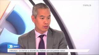7/8 Le Journal – Edition du mercredi 10 septembre 2014