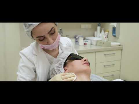 Врач-косметолог Гудцева Диана Эриковна | GMTClinic