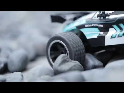 Sinovan Rc Car 20km H High Speed Car Radio Controled Machine Remote Control Car Toys For Children Ki Youtube