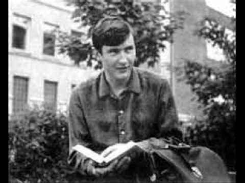 Володимир Івасюк - Найкраще