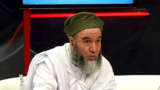 «مدني مزراق».. رجل يتحدّى دولة الجزائر؟! - ساسة بوست