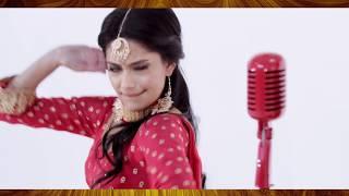 New Punjabi Bhangra Songs 2018 | Video Jukebox | White Hill Music