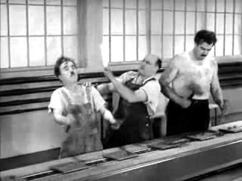 o filme tempos modernos de charles chaplin gratis