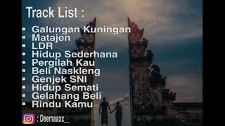 Download Mp3 Dj Galungan Kuningan Lolot || Balinese Hard Funkot 2020!! - Dj Ella Chandra