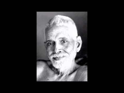 upadesa saram sanskrit