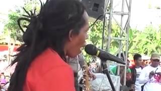 Video Monata Syalala bung sodiq & maya sari  2014 download MP3, 3GP, MP4, WEBM, AVI, FLV Juni 2018