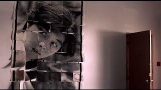 台湾の鬼才エドワード・ヤン監督作品の『恐怖分子』が、デジタルリマス...