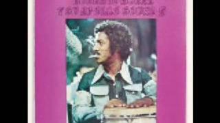 Roberto Roena y Su Apollo Sound - Cui Cui