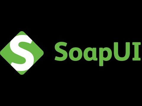 Introduction to Web Services- Soap UI Tutorial - For Beginners