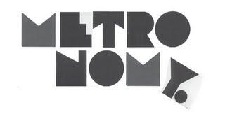 Metronomy - Peter