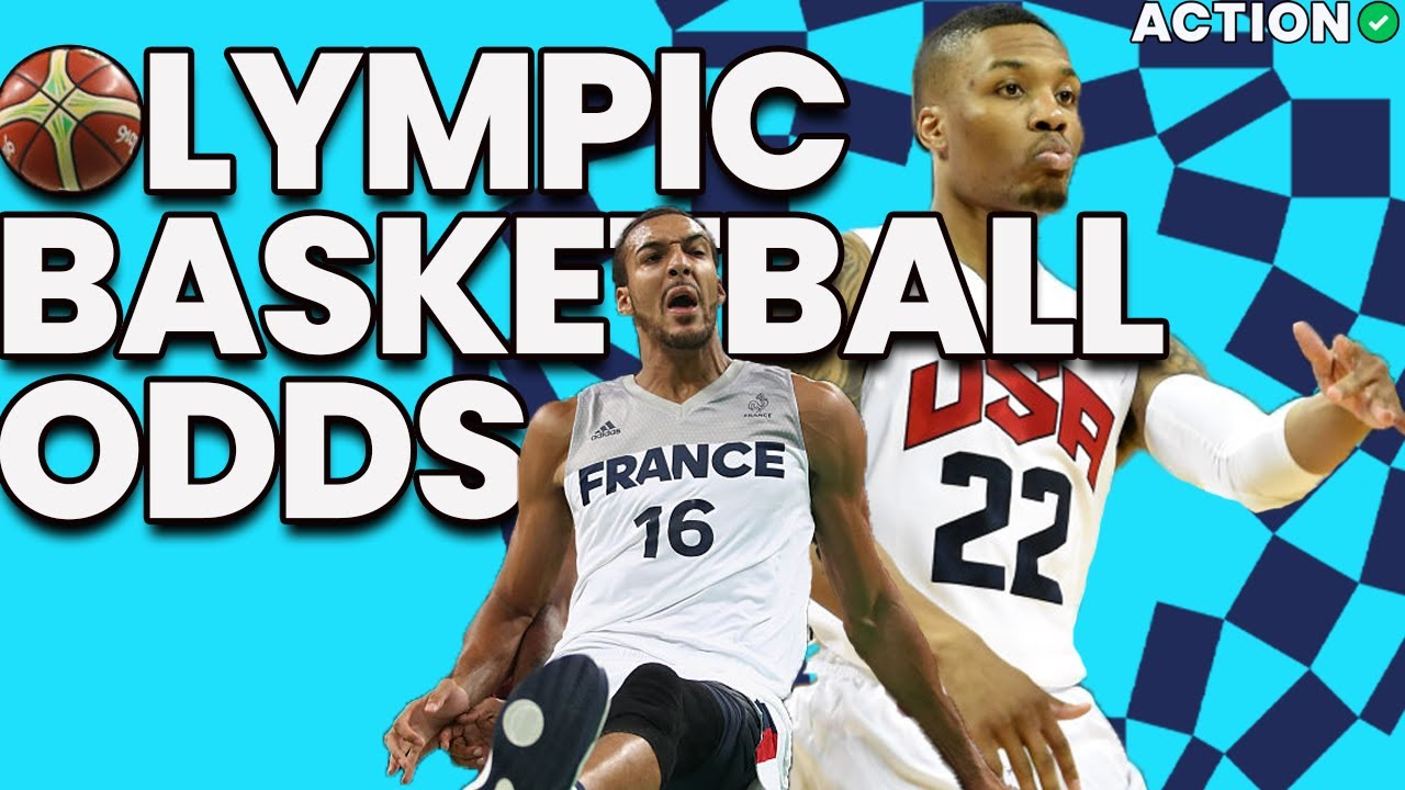 Tokyo Olympics 2020 basketball odds, picks: Team USA vs. Spain ...