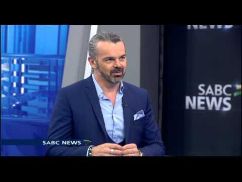 Newsroom: Brand Africa