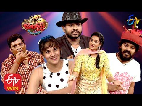 Extra Jabardasth | 17th January 2020 | Latest Promo | ETV Telugu from YouTube · Duration:  4 minutes 37 seconds