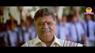 Vijayasai Saradhi