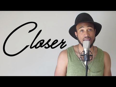 Closer - The Chainsmokers ft Halsey  Will Gittens Cover