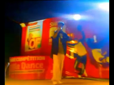battle rap airtel jeunes talents (congo kinshasa) 2016 lexxus legal coach and movozoxe