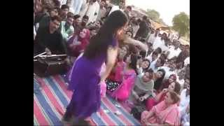 PAKISTANI PASHTO PESHWAR SALEH KHANA VIDEO SONGS