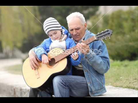 Juan Gonzalez guitarra y algo mas...