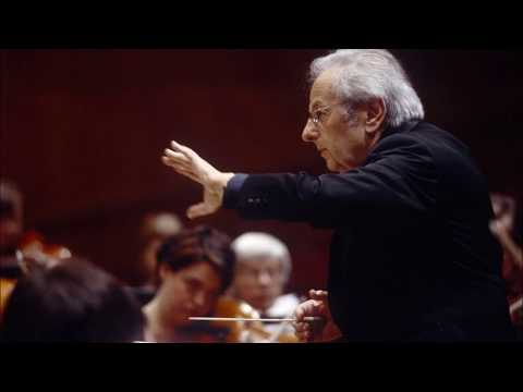 Haydn: Symphony No. 102 - Pittsburgh Symphony Orchestra/Previn (2012)