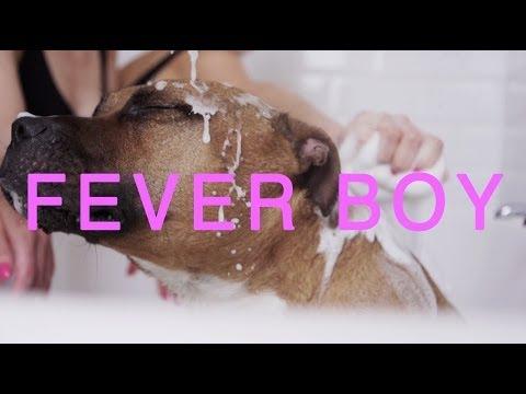 FEMME // Fever Boy