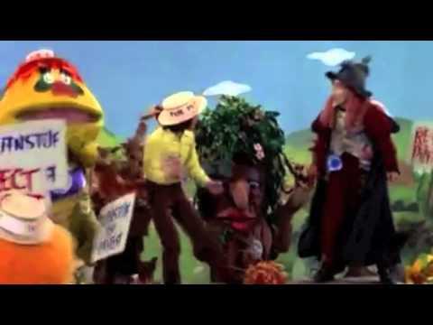 Pogo - Living Island (Alternative Mix) HD