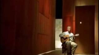 Paulinho da Viola - Filosofia (Documentário ''Paulinho da Viola - Meu Tempo É Hoje'' - 2003)