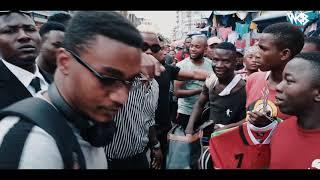 Harmonize Alivyotoa Msaada (K/KOO) PART 1