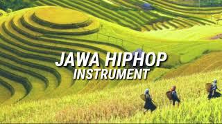 Download lagu JAWA HIPHOP INSTRUMENT GAMELAN [ EDM ]