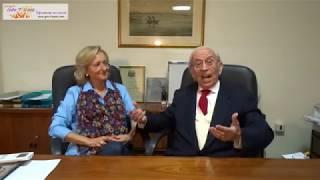 Dr Escudero - Un cirujano famoso por operar sin anestesia química