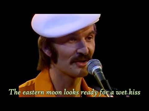 Starbuck   Moonlight feels right Lyrics