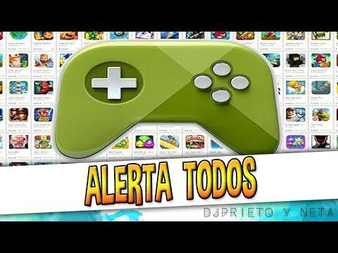 ALERTA TODOS | Google elimina más de 60 juegos de Play Store tras detectar un malware