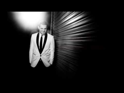 Michael Bublé - Close Your Eyes Lyric Video